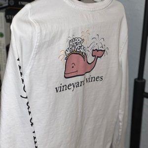 Vineyard Vines Kids